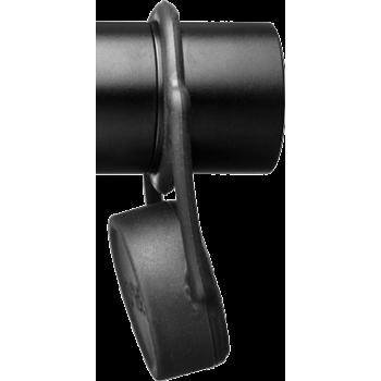 Крышка для тактического фонаря 3V и 6V