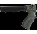 Трубка от приклада fx-agr870fkg