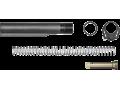Алюминиевая буферная трубка для M4/M16/AR-15 FAB-Defense TAM-4
