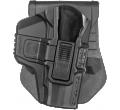 Кобура M24 Paddle Makarov R для пистолета Макарова