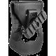 Адаптер Молле с вращаемой планкой Пикатинни RPR Paddle