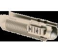 Полимерное цевьё для Remington 870