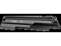 Инновационная крышка ствольной коробки с планкой пикатинни для АК/АКМ