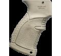 Пистолетная рукоятка FAB-Defense AGR-47