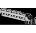 Труба под приклад для АК-47 из армированного полимера RBTK-47