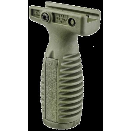 Тактическая рукоять FAB-Defense TAL-4