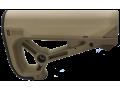 Полимерный приклад GL-CORE S