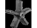 Комплект сменных магазинов Ultimag 10R 5,56x45 FAB Defense на 10 патронов для M16 / M4 / AR15
