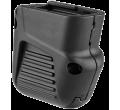 Удлинитель магазина на +4 патрона для Glock 43