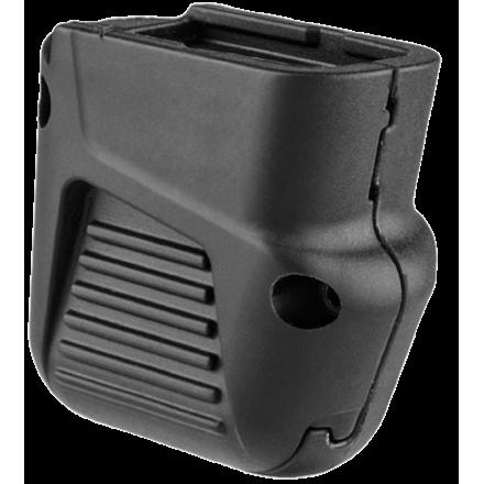 Удлинитель магазина FAB Defense на +4 патрона для Glock 43