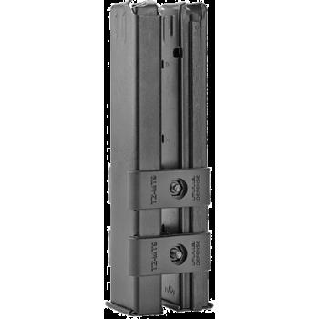 Соединитель магазинов для 9 мм Tavor TZ-M9