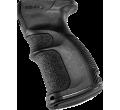 Пистолетная рукоятка полимерная для FN FAL