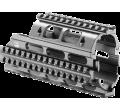 Алюминиевое цевье для РПК/Вепрь VFR-RPK