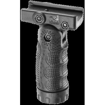 Тактическая рукоятка с изменяемым углом наклона T-FL