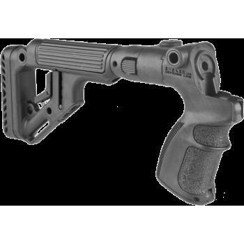 Складной приклад для Mossberg 500 UAS-500