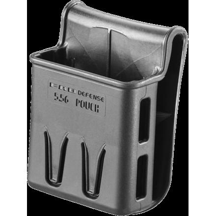 Пенал для магазинов 5.56 мм M4 FAB-Defense 5.56 Pouch