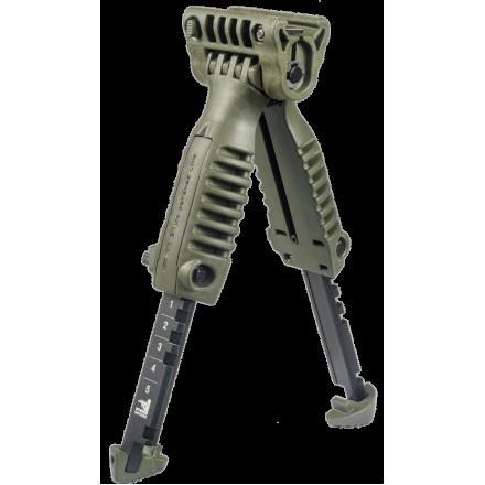 Рукоять-сошка T-POD FAB-Defense T-POD