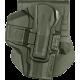 Кобура MAKAROV для пистолета Макарова 1 уровня