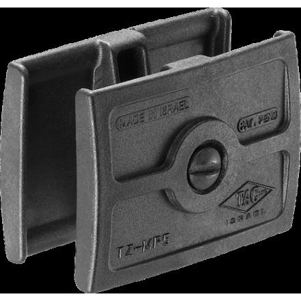 Спарка для Сайга-9 FAB-Defense TZ-5