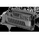 Полимерное цевье для АК47/74/Сайга AK-47