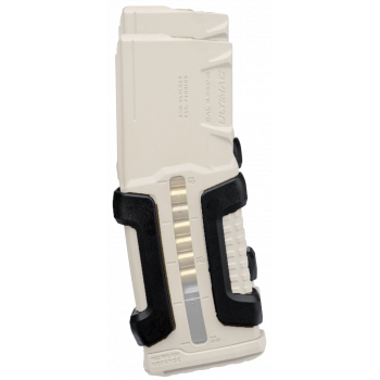 Полимерная спарка UC для 30 зарядных магазинов ULTIMAG