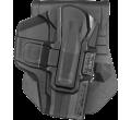 Кобура MAKAROV S для пистолета Макарова 1 уровня