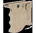 Рукоятка и держатель запасного магазина MG-20