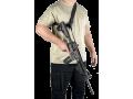 1-3 точечный ремень для переноски и стрельбы FAB-Defense SL-2
