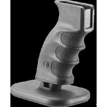 Снайперская пистолетная рукоятка для Galil /AK-47/74/Сайга