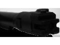 Телескопическая складная трубка  для АК47/74 FAB-Defense M4-AK P TUBE