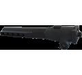 Трубка от приклада fx-m4vzp