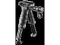 Рукоять - сошка T-POD G2 SL FAB-Defense