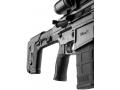 Пистолетная рукоятка прорезиненная для M16/M4/AR15