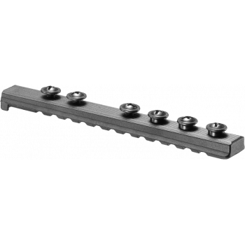 Универсальная планка Пикатинни для M16/M4/AR15 UPR