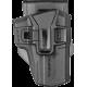 Кобура M24 Paddle 226 для Sig Sauer P226 1 уровня
