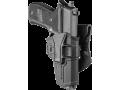 Кобура для M24 Paddle 226 Sig Sauer P226 FAB-Defense