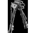Адаптер для сошек алюминиевый M4-BHA