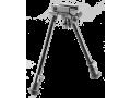 Адаптер для сошек FAB-Defense HBA-3