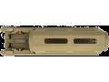 Цевьё Vanguard AK