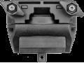 Адаптер для сошек FAB-Defense H-POD