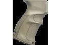 Пистолетная рукоятка для AK-47/74 FAB-Defense AG-47 бежевая