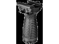 Прорезиненная тактическая рукоять FAB-Defense RSG