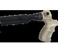 Трубка от приклада fx-agm500fksbt