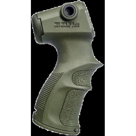 Пистолетная рукоятка для Remington 870 FAB-Defense AGR-870