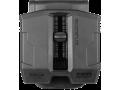 Двойной пенал FAB Defense PS-9S поворотный универсальный PS-9S