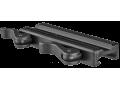 Рельсовая система Пикатинни для прицелов Trijicon FAB-Defense TPM