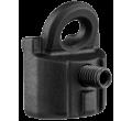 Антабка для тренчика для пистолетов Glock Gen4 GSCA-4
