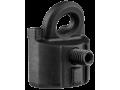 Крепление для страховочного шнура на Glock Gen4 FAB-Defense GSCA-4