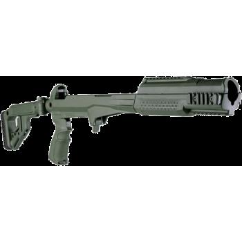 Полимерное ложе FAB-Defense для СКС