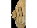 Внутренняя кобура для Glock 17, 19, 22, 23, 31, 32